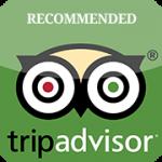 tripadvisor-eng