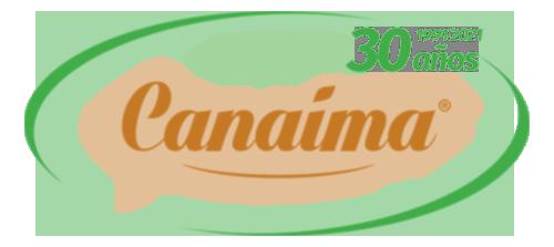 Restaurante Canaima