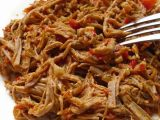 Cómo hacer carne mechada venezolana