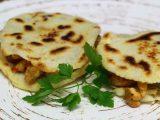 Arepas | Cómo hacer la receta de su masa